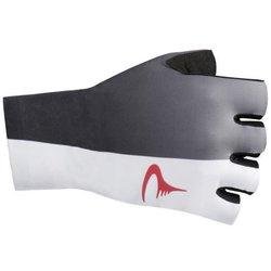 Pinarello Speed Glove