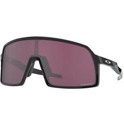 Oakley Sutro S PRIZM Road Black