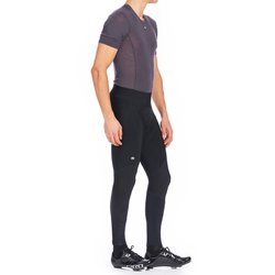 Giordana FR-C Pro Thermal Sport Tight
