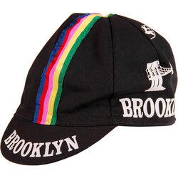 Giordana Brooklyn Champ Team Cap
