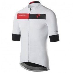 Pinarello Fusion Jersey - Think Asymmetric
