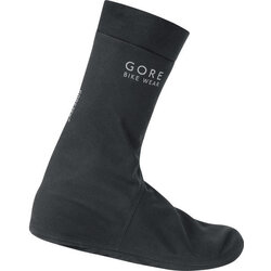 Gore Wear Universal Gore-Tex Socks