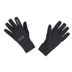 Gore Wear Countdown GTX Glove - Women's