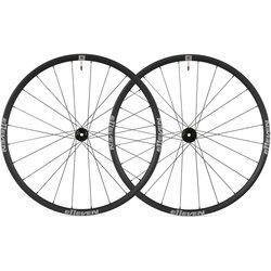 E11even Gravel/Road Disc Wheelset 25mm