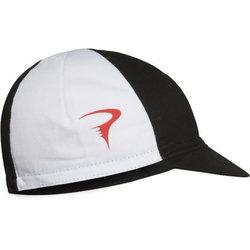 Pinarello Team Cap
