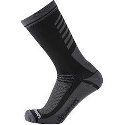 Showers Pass Lightweight Waterproof Sock