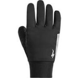 Specialized Element Glove