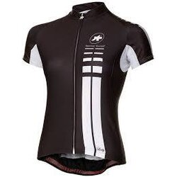 Assos LTD Lady Jersey - Women's