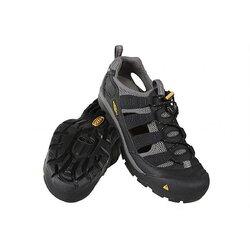 Keen Commuter 4 Sandal