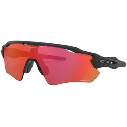 Oakley Radar Ev Path Prizm Trail Torch