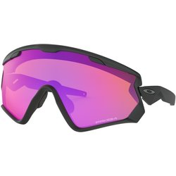 Oakley Wind Jacket 2.0 Prizm Trail