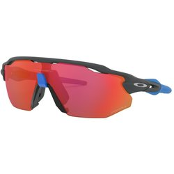Oakley Radar Ev Advancer Prizm Trail Torch