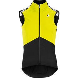 Assos Mille GT Spring/Fall Airblock Vest