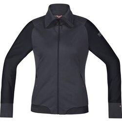 Gore Wear Power Trail Jacket - Women's
