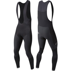 Pearl Izumi Pro Pursuit Cycle BIb Tight