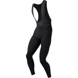 Pearl Izumi Pursuit Thermal Cycle BIb Tight