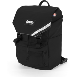 NORTH ST Morrison Backpack Pannier