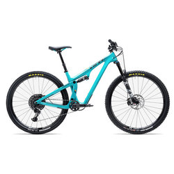 Yeti Cycles SB 100 GX Comp