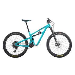 Yeti Cycles SB 150 GX