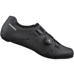 Shimano SH-RC300 WIDE Shoes