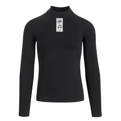 Assos WInter LS Skinfoil Base Layer