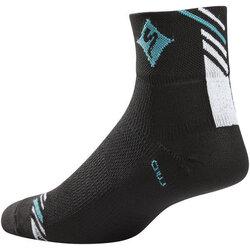 Specialized SL Pro Mid Sock - Women's
