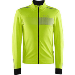 Craft Verve Glow Jacket