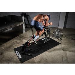 Wahoo Wahoo KICKR Trainer Floormat