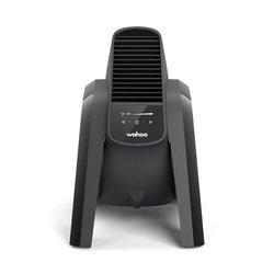 Wahoo Fitness KICKR Headwind Bluetooth Fan