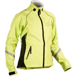 Showers Pass Club Pro Rain Jacket - Women's