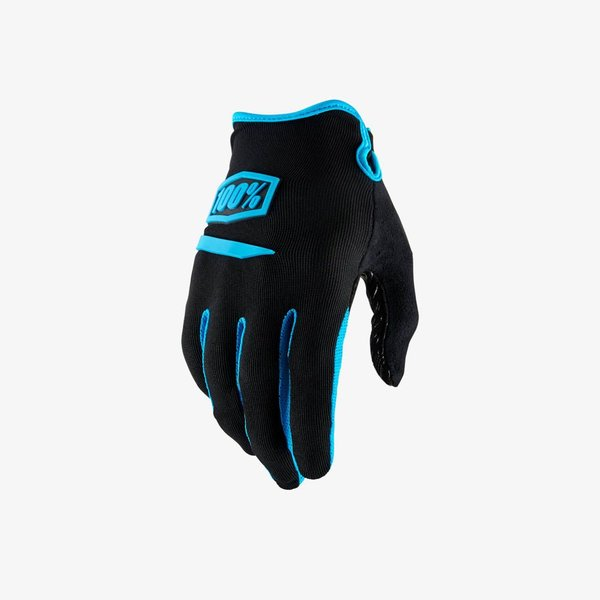 100% RIDECAMP Glove