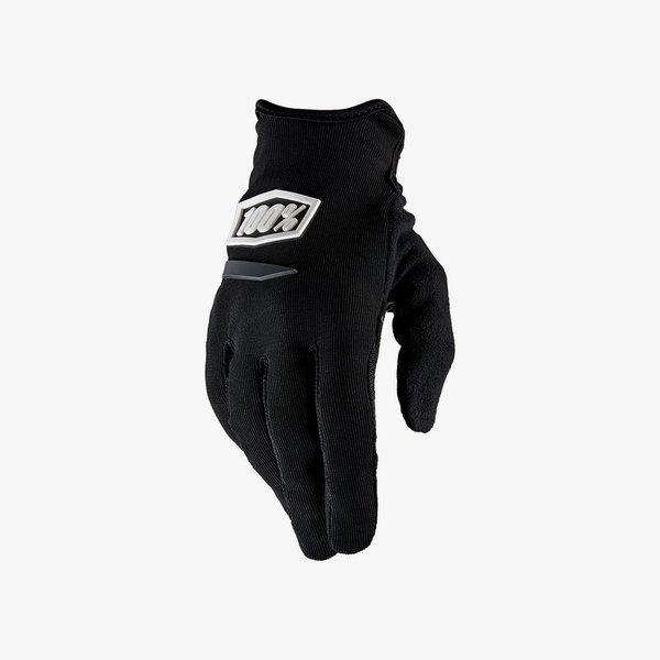 100% RIDECAMP Womens Glove