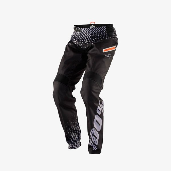 100% R-CORE DH Youth Pant