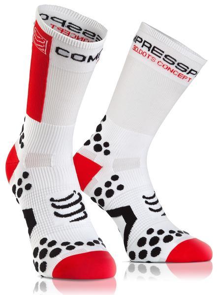 CompresSport Racing Socks v2.1 - Bike High