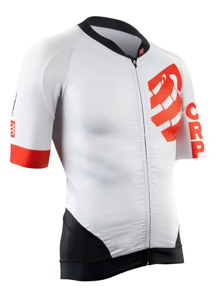 CompresSport Cycling On/Off Maillot
