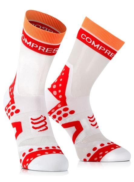 CompresSport Racing Socks Ultralight Bike