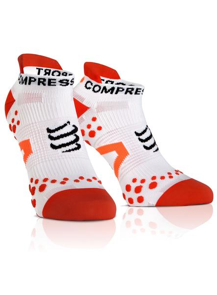 CompresSport Racing Socks v2.1 - Run Low