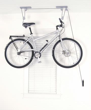 Delta El Greco Bike Lift Ceiling
