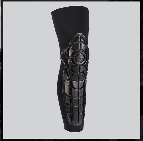 G-Form PRO-X Knee-Shin Guard