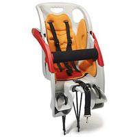 Blackburn CoPilot Limo Child Seat