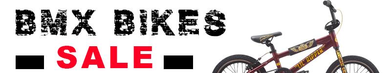 Trek Bicycles on Sale