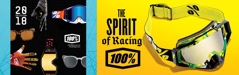 Ride 100%, Ride 100 Percent, Cycle World Miami