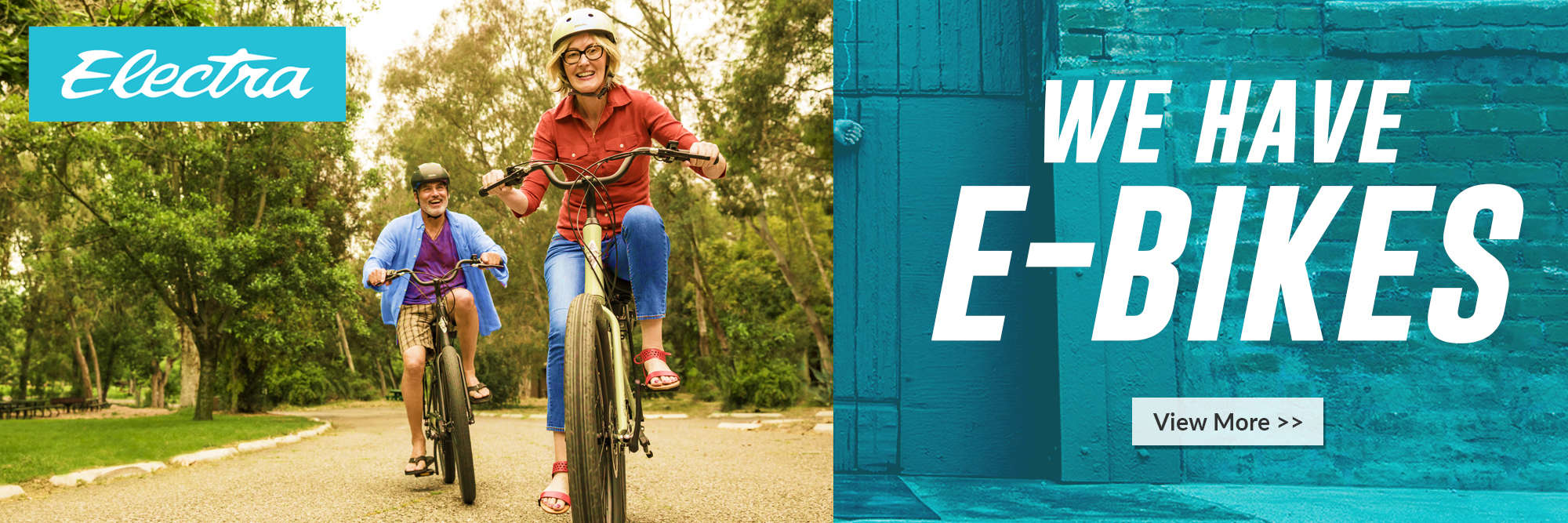 Cycle World Miami - Miami's Best Bike Shop