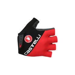 Castelli Adesivo Glove