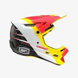 100% AIRCRAFT DH Helmet MIPS