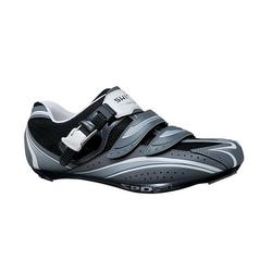 Shimano SH-R087 Shoes
