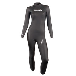 Profile Design Women's Wahoo Full Wetsuit