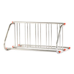 Saris Parking Rack - 5 Bike 62