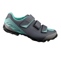 Shimano SH-ME2W Shoes - Women's
