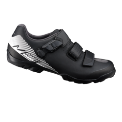 Shimano SH-ME3 Shoes (Wide)